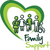 Family-Support-Logo.jpg